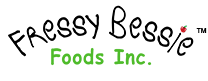 Fressy Bessie Food Inc.
