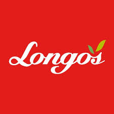 , Ice Lollies are now in 14 Longo stores including Grocery Gateway, with plans to land in all the stores soon., Fressy Bessie Food Inc., Fressy Bessie Food Inc.