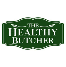 The Healthy Butcher, Where to buy Fressy Bessie Ice Lollies