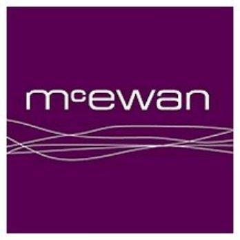 McEwan Store, Where to buy Fressy Bessie Ice Lollies